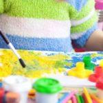 Βραβεύονται Χανιωτόπουλα που συμμετείχαν σε διαγωνισμό ζωγραφικής