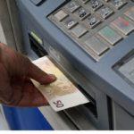Ποιες τραπεζικές χρεώσεις καταργήθηκαν από την περασμένη Παρασκευή
