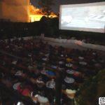 Αποτελέσματα ψηφοφορίας κοινού του 21ου φεστιβάλ ταινιών πολύ μικρού μήκους