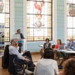 Η Τράπεζα Χανίων ενώνει τις δυνάμεις της με τον FEBEA