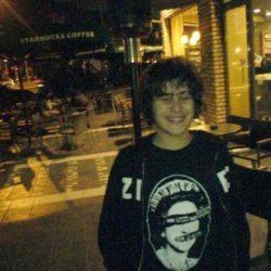 Στις 29 Ιουλίου η απόφαση για τη δίκη της δολοφονίας του Γρηγορόπουλου