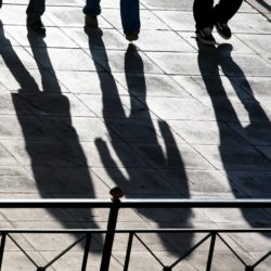 Στο 16,7% η ανεργία στο β' τρίμηνο του 2020 στην Ελλάδα. Υψηλό το ποσοστό στην Κρήτη