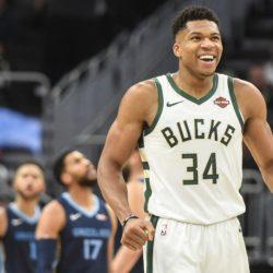 NBA: τα ξημερώματα η ανακοίνωση του MVP της χρονιάς