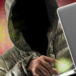 """""""Καμπανάκι κινδύνου"""" από την ΕΛ.ΑΣ. για απάτες μέσω διαδικτύου"""