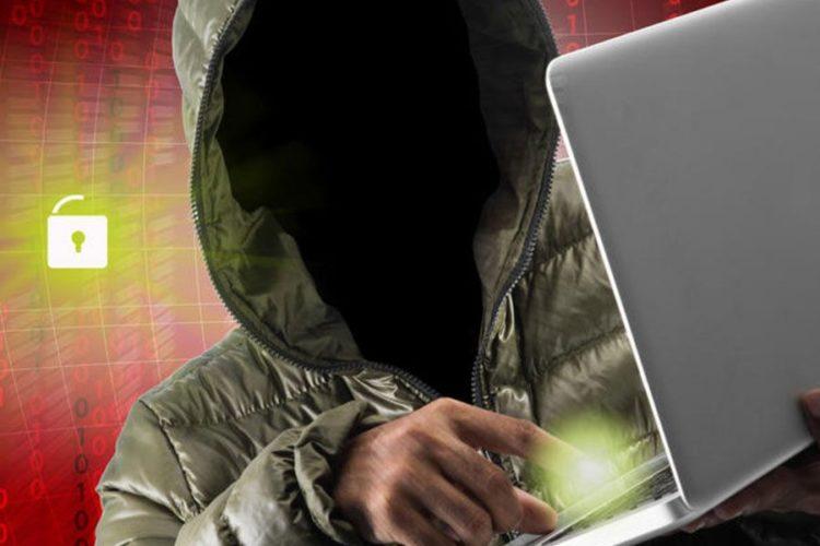 Ποιες είναι οι νέες μορφές ηλεκτρονικής απάτης. Τι πρέπει να προσέχετε