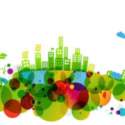 Η πρώτη συνάντηση του Δικτύου Φορέων Βιώσιμης Ανάπτυξης, την Παρασκευή στο δημαρχείο Χανίων