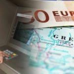 Capital controls: Προετοιμάζεται η πλήρης άρση τους