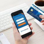 Ο μισός πληθυσμός της γης θα πληρώνει με «ψηφιακά» πορτοφόλια το 2024