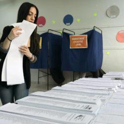 Πόσοι υποψήφιοι δημοτικοί σύμβουλοι διεκδίκησαν την ψήφο των Ελλήνων. Το προφίλ τους
