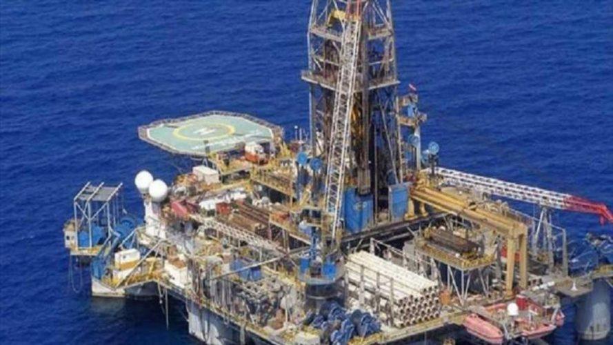 Τσίπρας: την επόμενη βδομάδα οι υπογραφές με την Exxon Mobil για έρευνες στην Κρήτη