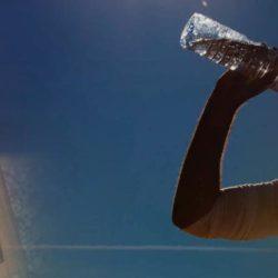 Η Περιφέρεια Κρήτης υπενθυμίζει τα μέτρα προστασίας από τις υψηλές θερμοκρασίες