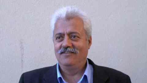 Επανεξελέγη στον Αποκόρωνα ο Χαράλαμπος Κουκιανάκης