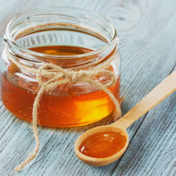 ΕΦΕΤ: Τι πρέπει να προσέχει ο καταναλωτής όταν αγοράζει μέλι