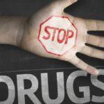 Βραδιά αφήγησης λαϊκού παραμυθιού, με αφορμή την ημέρα κατά των ναρκωτικών