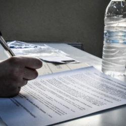 Τι θα γίνει με τις πανελλήνιες εξετάσεις 2020. Από σήμερα 30/3 έως και 9/4 οι αιτήσεις συμμετοχης