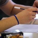 Δεκτό το αίτημα του δήμου Πλατανιά για «μοριοδότηση» των μαθητών λόγω πλημμυρών