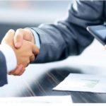 Ξεκινά η λειτουργία του δικτύου στήριξης επιχειρήσεων