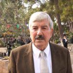 «Έφυγε» στα 68 του χρόνια ο γνωστός Χανιώτης δικηγόρος Σπύρος Λιονάκης