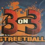 4ο τουρνουά μπάσκετ «3on3 Streetball-Τάπα στη βία και στον ρατσισμό». Την Παρασκευή και Σάββατο στους Αγ.Αποστόλους