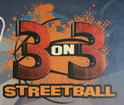 """4ο τουρνουά μπάσκετ """"3on3 Streetball-Τάπα στη βία και στον ρατσισμό"""". Την Παρασκευή και Σάββατο στους Αγ.Αποστόλους"""
