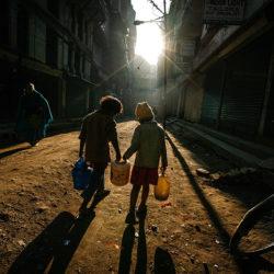 Φωτογραφικός μαραθώνιος, στο πλαίσιο του Chania Photo Festival