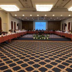 Στο 70% η απορρόφηση πόρων του ΕΣΠΑ από την Περιφέρεια Κρήτης