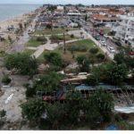 Κώστας Συνολάκης: «Στην Ελλάδα ό,τι γίνεται το χαρακτηρίζουμε ακραίο φαινόμενο για να δικαιολογήσουμε τα αδικαιολόγητα»