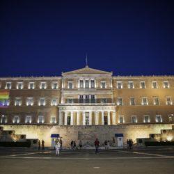 Πενήντα οκτώ οι γυναίκες στη σύνθεση της νέας Βουλής