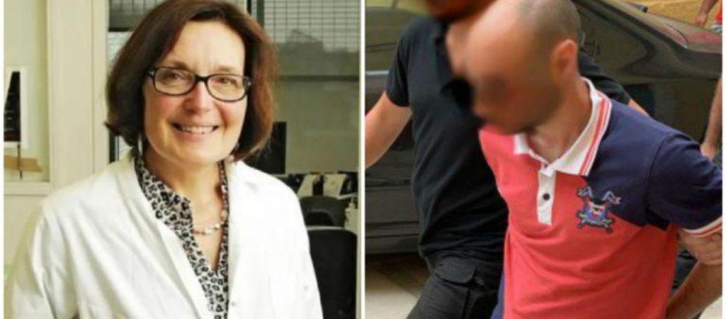 Νέα δεδομένα στην υπόθεση Suzanne Eaton. Τι έδειξαν οι νέες εξετάσεις DNA