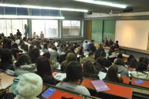 Ξεκίνησαν οι ηλεκτρονικές εγγραφές των πρωτοετών φοιτητών στα πανεπιστήμια