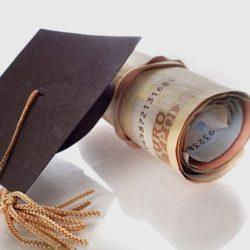 Μέχρι την Πέμπτη η προθεσμία για τις αιτήσεις χορήγησης του φοιτητικού στεγαστικού επιδόματος