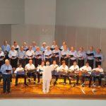 Συναυλία-αφιέρωμα της Μαντολινάτας Χανίων, στην επτανησιακή μουσική