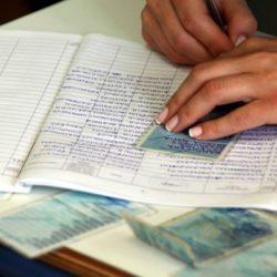 Ανοικτά το Σαββατοκύριακο τα γραφεία Ταυτοτήτων και Διαβατηρίων ενόψει των εκλογών
