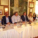 Στην τελική ευθεία για το 10ο Διεθνές Ετήσιο Συμβουλευτικό Forum «Πολιτιστικές Διαδρομές» του Συμβουλίου της Ευρώπης