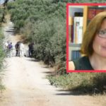 Αναπάντητα ερωτήματα για τον θάνατο της 60χρονης βιολόγου