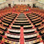 Τα αποτελέσματα των εθνικών εκλογών σε Κρήτη και Χανιά. Σταυροί κομμάτων και υποψηφίων