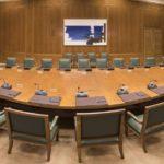 Ισχυρή εκπροσώπηση της Κρήτης στη νέα κυβέρνηση. Ένα μέλος από κάθε νομό