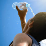 Meteo.gr: Υψηλές θερμοκρασίες μέχρι την Τετάρτη στην χώρα