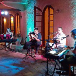 Συνεχίζονται οι πολιτιστικές εκδηλώσεις του δήμου Πλατανιά