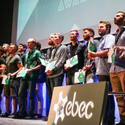 Πολυτεχνείο Κρήτης: 3η η Mechatronic Team στον Ευρωπαϊκό Διαγωνισμό EBEC 2019