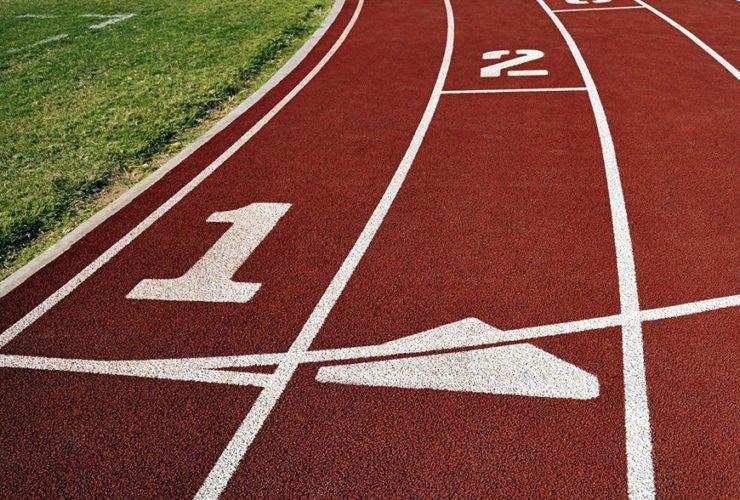 Συγχαρητήρια του Απόστολου Βουλγαράκη για τις διακρίσεις των Χανιωτών Αθλητών