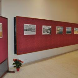 Έκθεση για τα τοπία της Κρήτης στην ΟΑΚ
