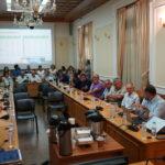 Εγκατάσταση συστημάτων net metering σε 20 ΤΟΕΒ της Κρήτης
