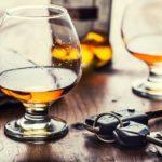 «Δεν οδηγούμε έχοντας καταναλώσει αλκοόλ». Το μήνυμα της Περιφέρειας Κρήτης για καλό Δεκαπενταύγουστο