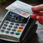 Νέα μέτρα ασφαλείας για τις ανέπαφες συναλλαγές. Οι συνηθισμένες ερωτήσεις και απαντήσεις