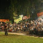 Στις 20 – 22 Σεπτέμβρη το Αντιρατσιστικό Φεστιβάλ Χανίων