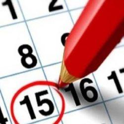 Πώς αμείβεται η αργία του Δεκαπενταύγουστου στον ιδιωτικό τομέα