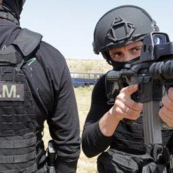 Υπέρ της δημιουργίας ομάδας ΕΚΑΜ στην Κρήτη, οι αστυνομικοί του νησιού