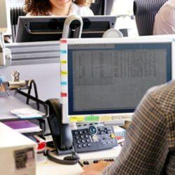 Πως επηρεάζει την υγεία, η ποιότητα του αέρα στο γραφείο