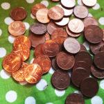 Κάτω από ….ένα ευρώ χρωστούν στην εφορία 367.253 φορολογούμενοι